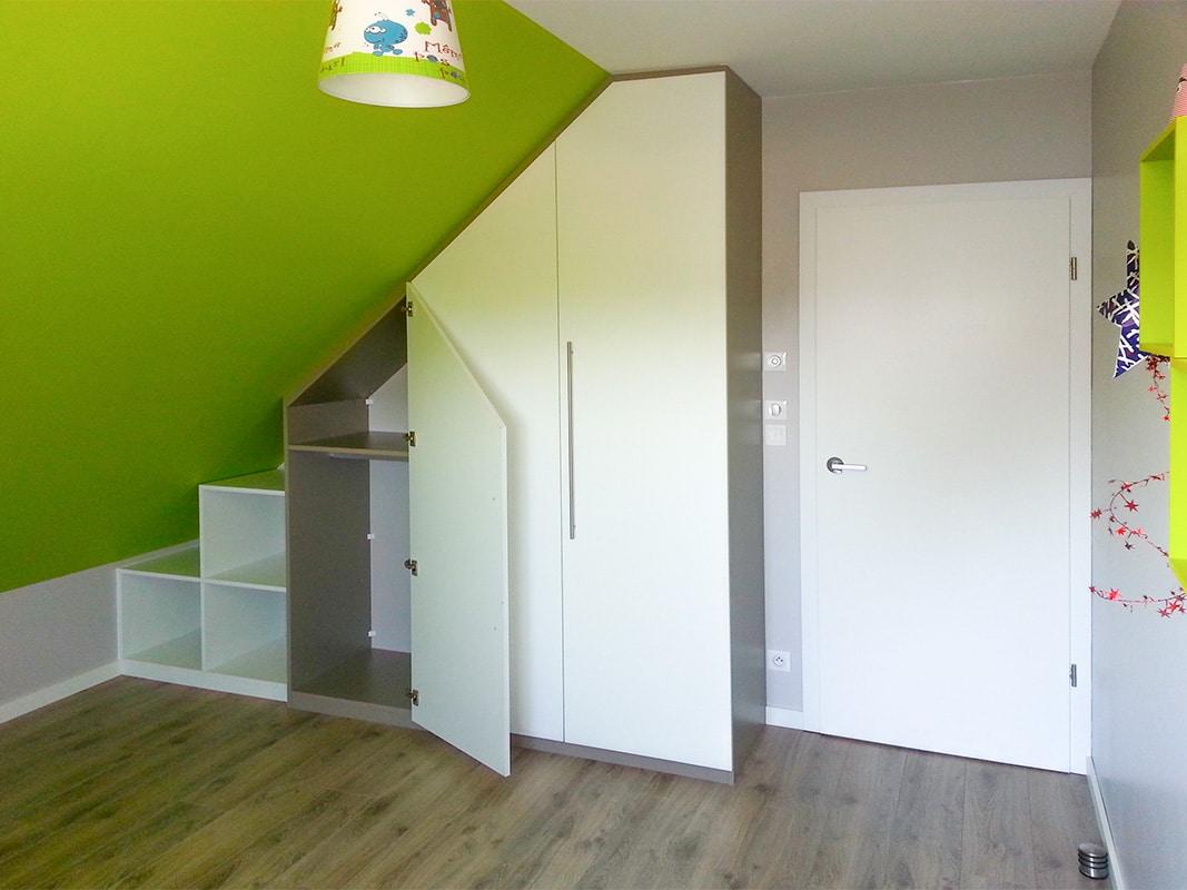 concept daull am nagement sur mesure en alsace. Black Bedroom Furniture Sets. Home Design Ideas