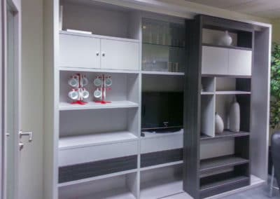amenagement etagere alsace