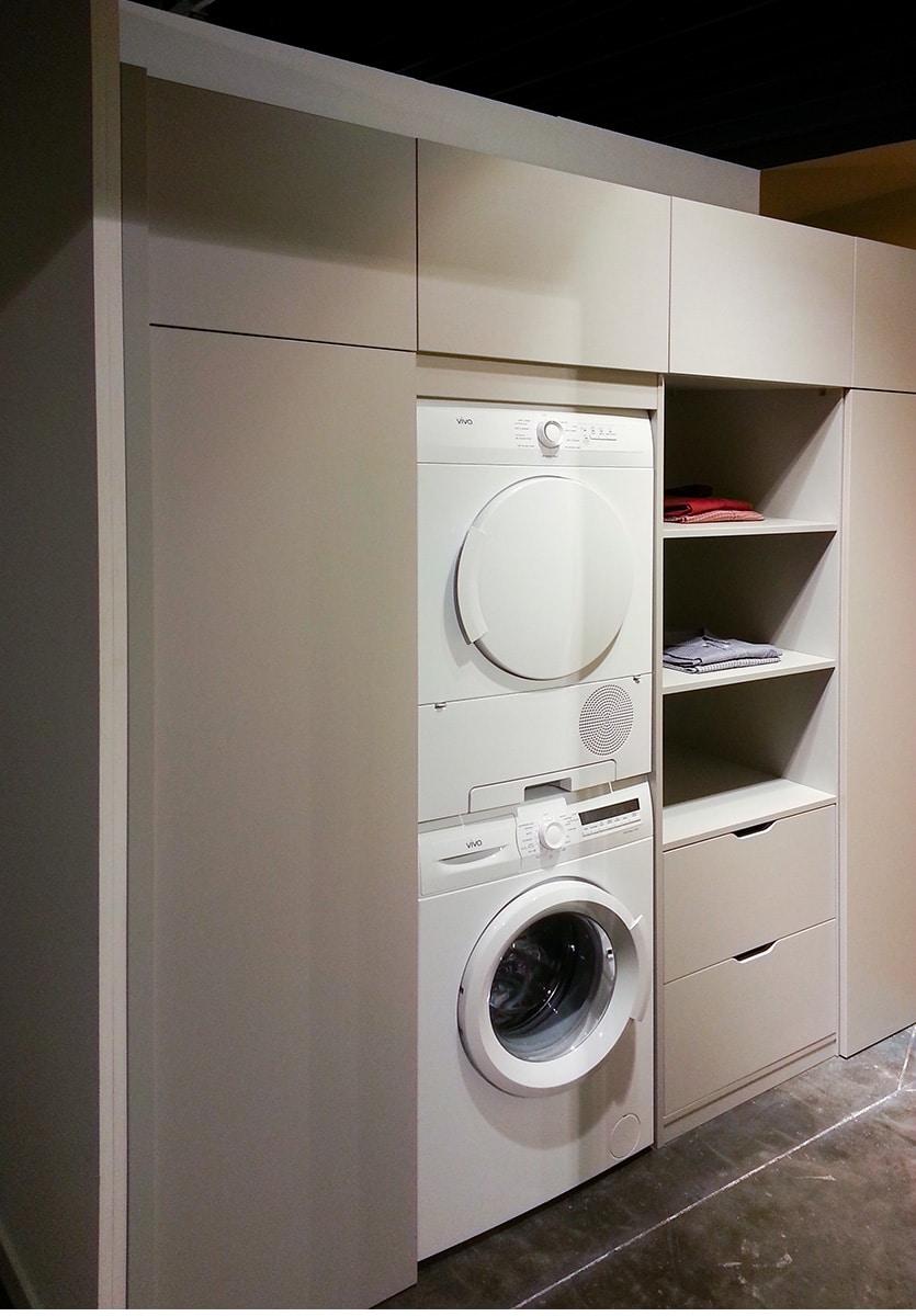 l'aménagement de votre maison sur mesure avec daull à hochefelden